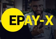 EPAY-X encouraging crypto adoption by letting its debit card users spend it anywhere