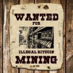 OPEN SEASON: Iran launches bounty program to nab illegal Bitcoin miners