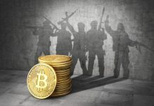 Senior Australian minister claims crypto used to 'obfuscate' terrorist activity