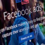 TV mogul scores win against Facebook over Bitcoin scam ads