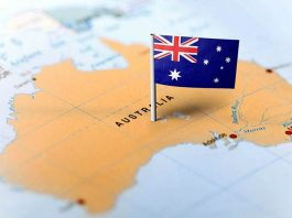 Aussie crypto exchange awarded coveted ISO 27001 certification