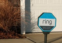 'Pay $400k Bitcoin ransom or get terminated,' says Amazon Ring hacker