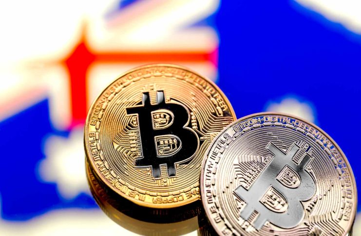 Bitcoins to australian dollars to pounds teaser odds betting meaning