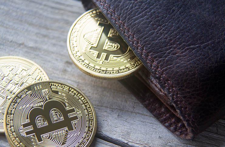 Fold, Visa teams up on new Bitcoin rewards card