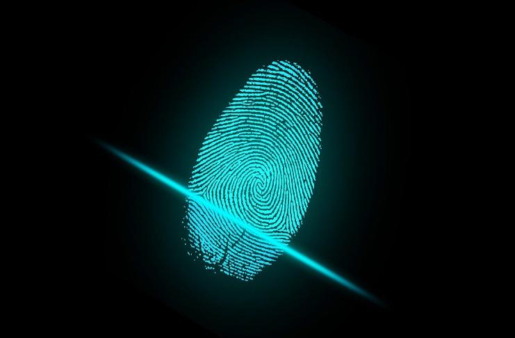 French-Austrian collab to develop blockchain forensics platform