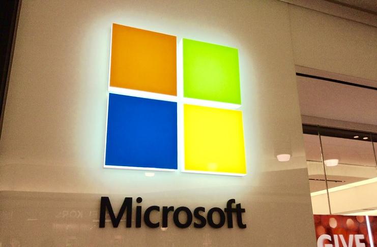 Ex-Microsoft employee nabbed, millions in Bitcoin stolen