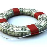 CNBC host raises $10m emergency fund for startups hurt by coronavirus