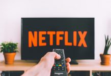 Netflix shows free documentaries via its YouTube channel