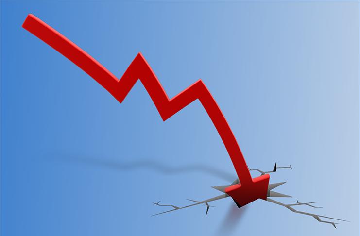 Chainlink (LINK) futures record 99% drop in Binance flash crash