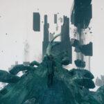 'Control: The Foundation' DLC Review