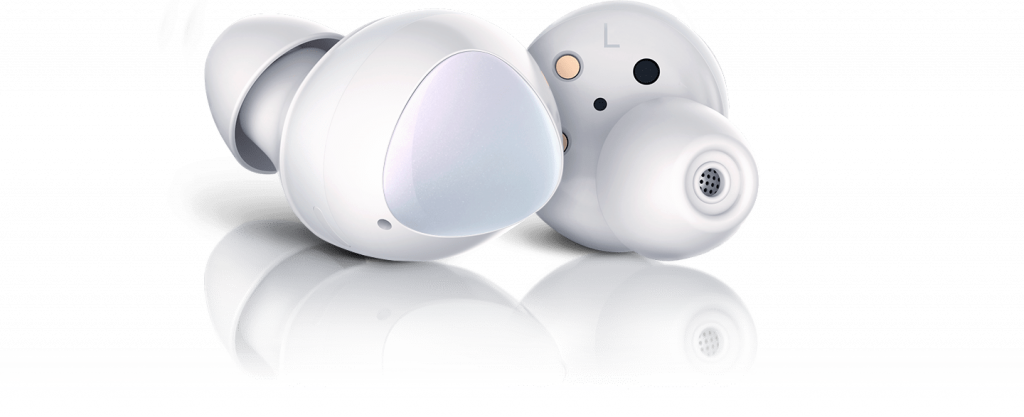 best Apple AirPods substitutes