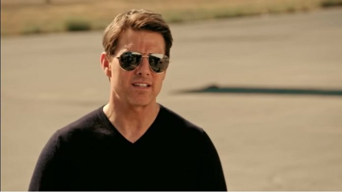 Tom Cruise: What's The Truth About His Dating Life?