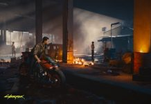 Cyberpunk 2077: gameplay, price, multiplayer, release, and everything you need to know