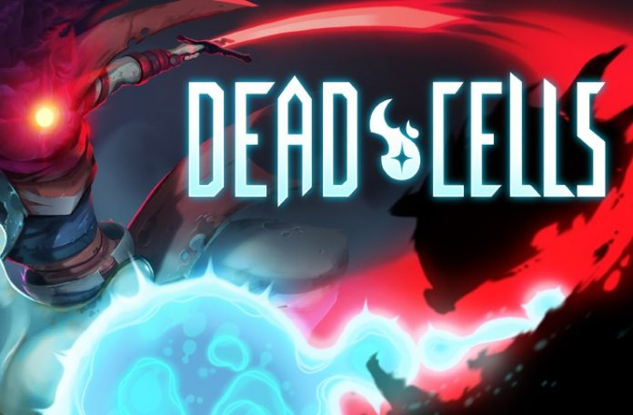 'Dead Cells' coming to Android on June 3