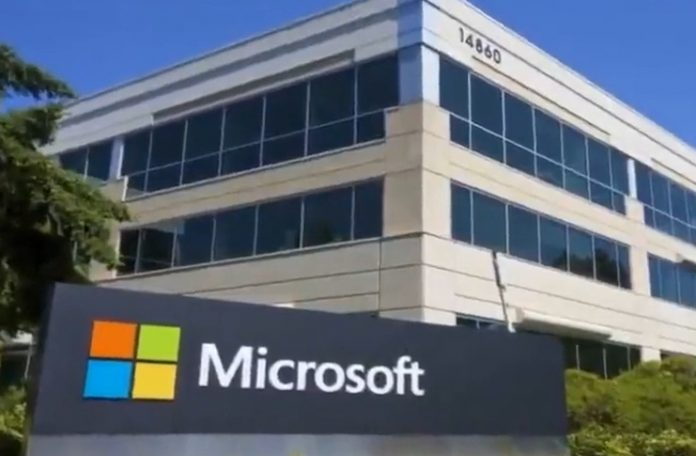 Microsoft-gives-away-AccountGuard-to-combat-changed-cyber-security-landscape