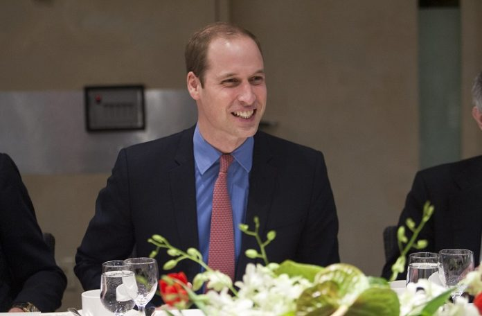 Prince William as King, these things will happen