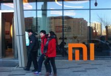 Xiaomi powers through the clutter, takes on Apple and Samsung head on