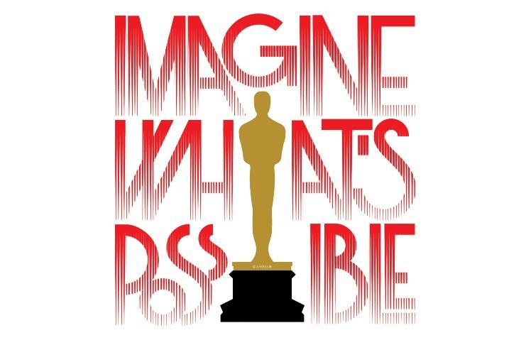 Oscars streamed films Academy Awards