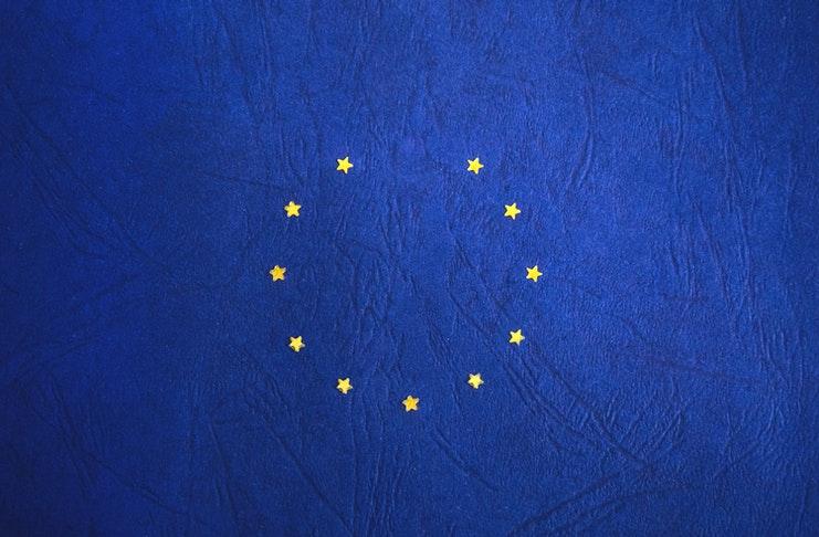 European Union Art