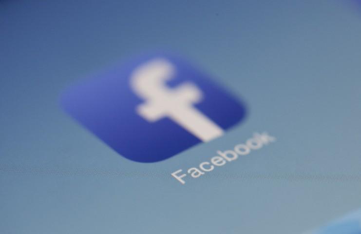 Facebook seeks to monetize WhatsApp in $5.7 billion Indian deal