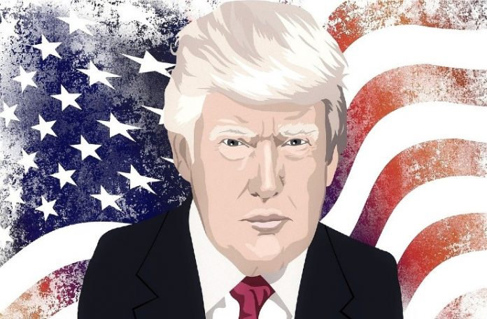 Are Bitcoin price rallies connected to US presidential elections?