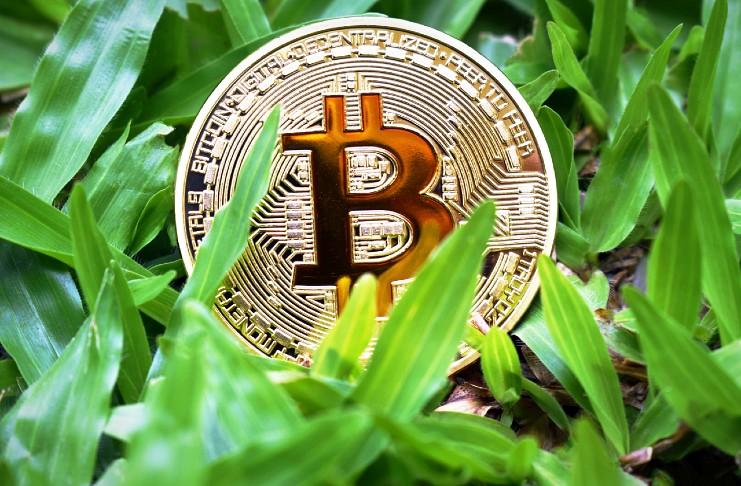 Medallion Funds gets go signal to enter BTC futures transactions