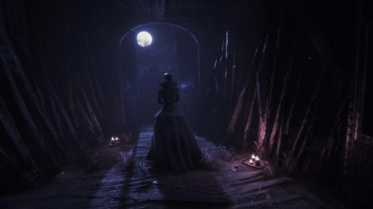 maid-of-sker-new-trailer