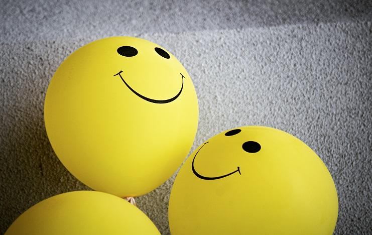 Emojis not spared by the Coronavirus