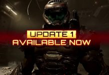 'Doom-Eternal'-Receives-Negative-Review-Bomb-Over-Denuvo-Anti-Cheat