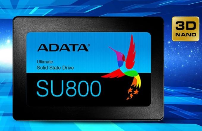 ADATA SU800