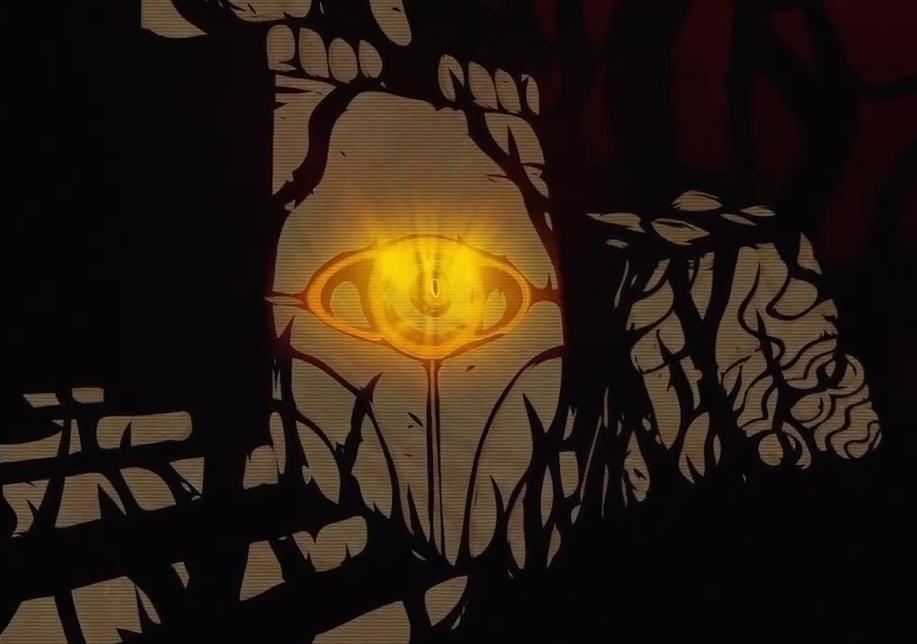 Abyss-Follows-Xcom-And-Darkest-Dungeon-Hybrid-Mechanics