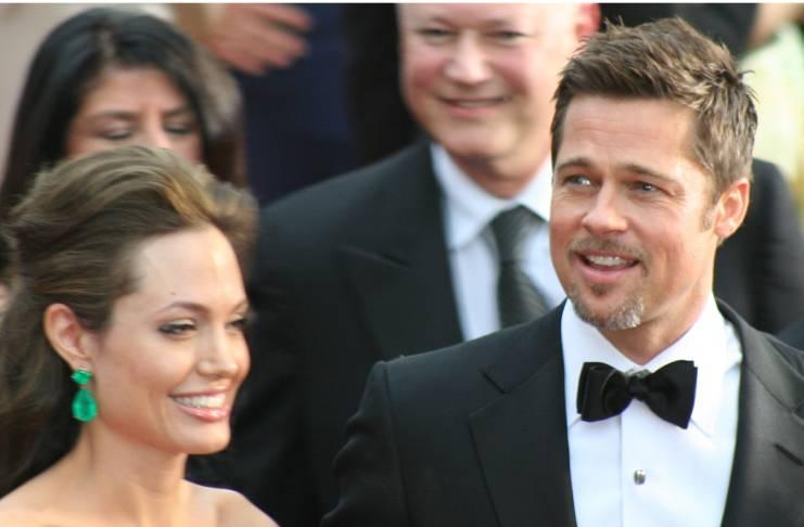 Angelina Jolie doesn't want Alia Shawkat to meet her kids?