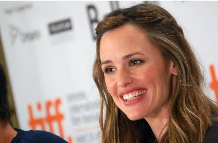 Ana de Armas in awe of Ben Affleck, Jennifer Garner?