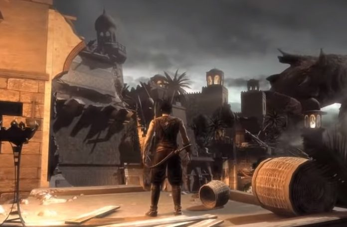 Leaked-footage-of-canceled-Prince-of-Persia-game-found-on-Youtube