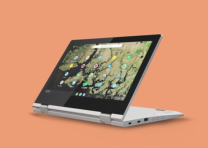Best Chromebooks available