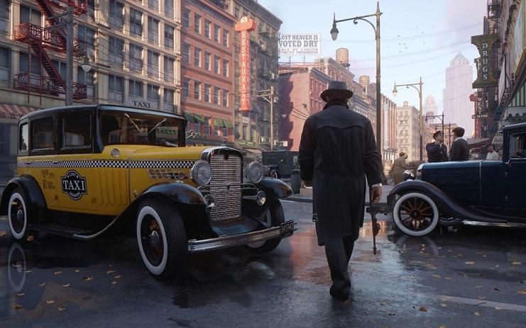 Mafia-Will-Bring-The-Swanky-Prohibition-Era-To-Fans