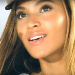 beyonce-did-a-remix-of-megan-thee-stallions-savage-for-covid-19-relief