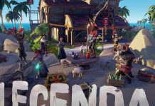 Sea-Of-Thieves-On-Steam-Will-Carry-Over-Xbox-Live-Progress