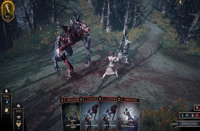 Tainted-Grail-Roguelike-Rpg-Moving-To-Early-Access-