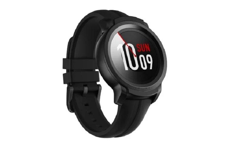 budget best Wear OS smartwatches