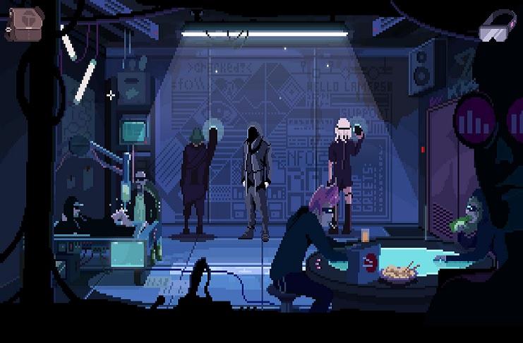 Vv-Is-A-Dystopian-Neon-Eyecandy-For-Cyberpunk-Fans