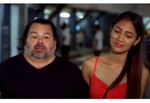 90 Day Fiance: Big Ed reflects on failed relationship with Rosemarie