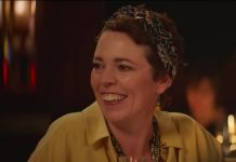 'Fleabag' season 3 fails to book Olivia Colman