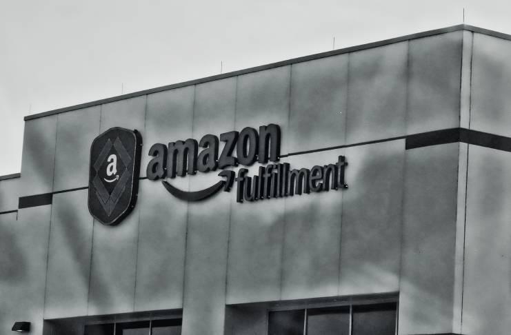 Amazon set to spend $4 billion on coronavirus response