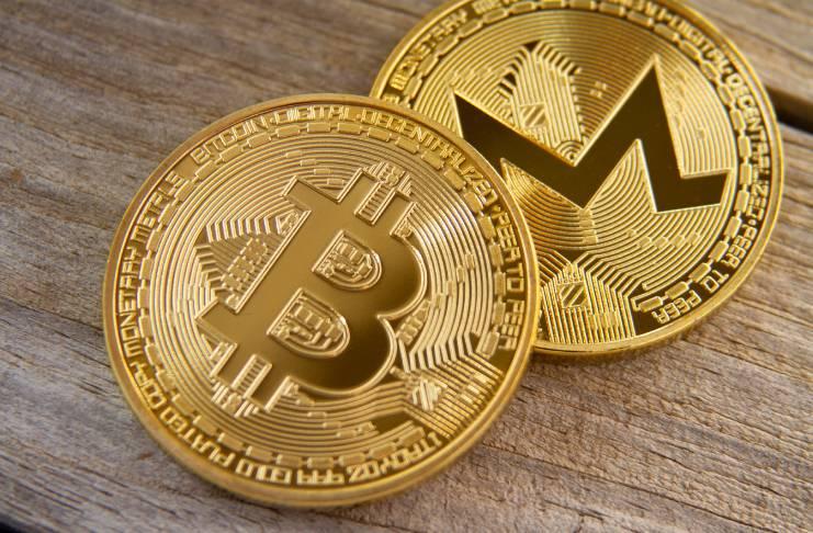 Reddit tests its own ETH-based crypto for rewards system