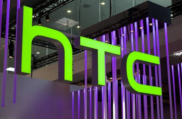 HTC comes back with 5G Snapdragon-powered flagship phone on July