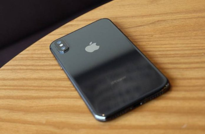 Apple warning now issued to all iPhone users since 2010