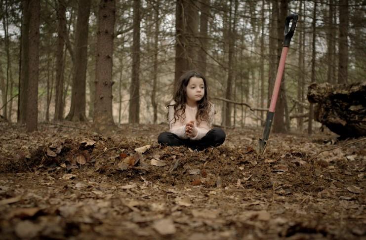 Murder Manual Emilia Clarke