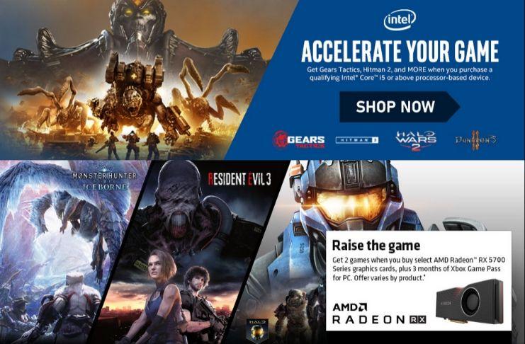 Mwave, Australia's biggest online tech retailer, offers massive sale