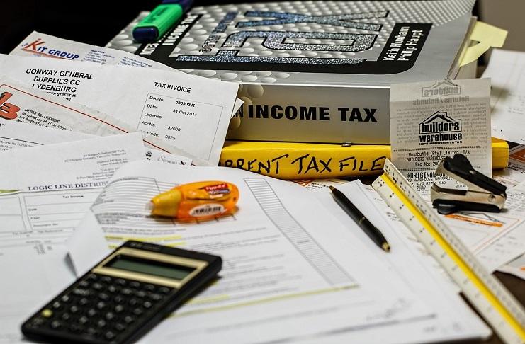 "IRS mencari kontraktor untuk mengaudit pengembalian pajak cryptocurrency ""width ="" 741 ""height ="" 486 ""srcset ="" https://micky.com.au/wp-content/uploads/2020/05/pix_Income-Tax.jpg 741w, https : //micky.com.au/wp-content/uploads/2020/05/pix_Income-Tax-300x197.jpg 300w, https://micky.com.au/wp-content/uploads/2020/05/pix_Income- Tax-696x456.jpg 696w, https://micky.com.au/wp-content/uploads/2020/05/pix_Income-Tax-640x420.jpg 640w ""ukuran ="" (lebar maks: 741px) 100vw, 741px"
